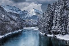 Der-stille-Fluss