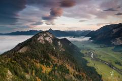 Autumn-Clouds