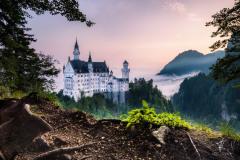 Charming-Castle