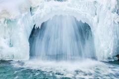Ice-Gate