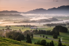 Magic-of-Fog