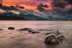 Stones-in-Storm