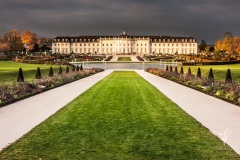 Schloss-Ludwigsburg