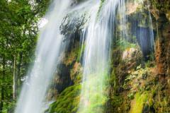 Natural-Shower