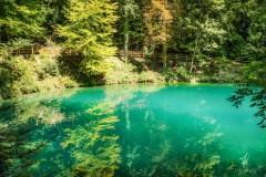 The-Green-Lake