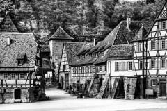 Das-Mittelalter
