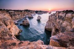 Bay-of-Rocks