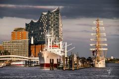 Harbor-City