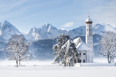 Magnificent-Winter