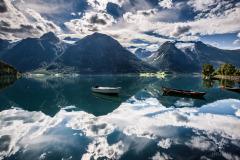 Norwegian-Paradise