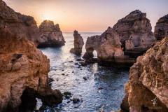 Ocean-Grotto