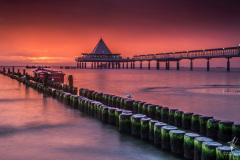 Pier-Colors