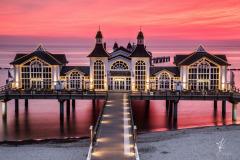The-Pier