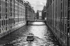 Ancient-Hamburg