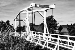 Bridge-of-Marriage