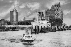 Hamburg-My-Pearl