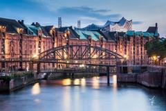 Magic-of-Hamburg
