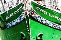 Rickmer-Rickmers