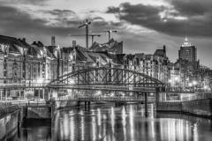 The-Beauty-of-Hamburg