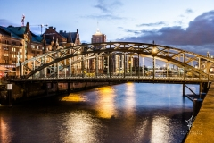 The-City-of-Bridges