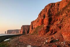 Cliff-Colors