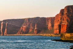 Red-Cliffs