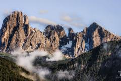 Charming-Dolomites