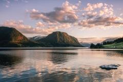 Fjord-Light