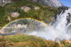 Am-Ende-des-Regenbogens