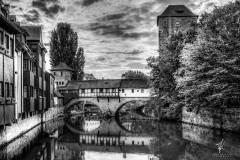 Historical-City