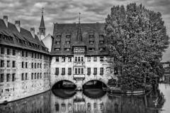 Historical-Nuremberg