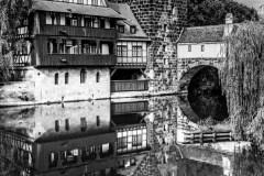 Nuremberg-Reflections