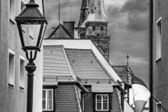Nuremberg-Street-View