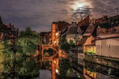 Nuremberg-at-Full-Moon