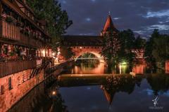 River-Lights
