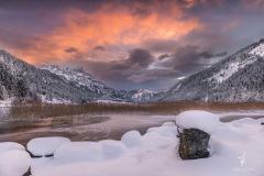 Enchanted-Winter