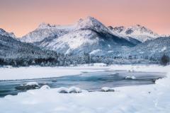 Fairy-tale-Winter