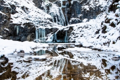Gorge-in-Winter