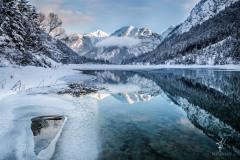 Ice-Window