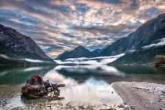 Lake-of-Clouds