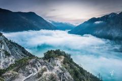 Lake-of-Fog