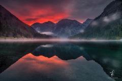 Lake-of-Silence