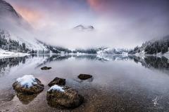 Lake-of-Stones