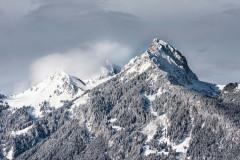 Summits-in-Winter