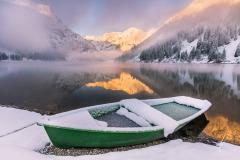 The-Forgotten-Boat