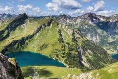 Three-Lake-View