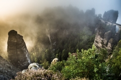 Fog-Limit