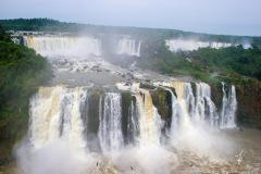 Jungle-Falls