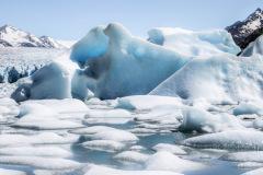 Die-Eisbucht