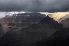 Grand-Canyon-Sturm